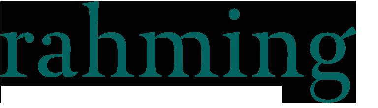 rahming GmbH